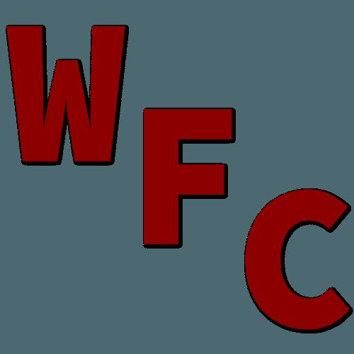 Snap Fasteners > Wesley Fukutani Company